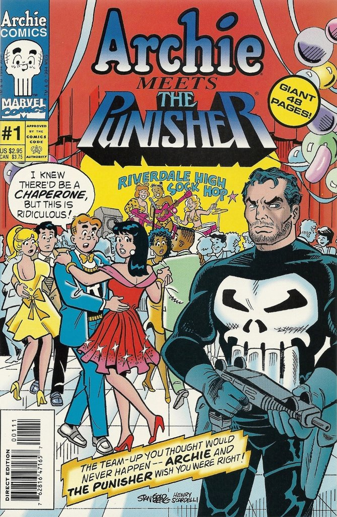 Emergence-Punisher-Other-Kinds-Superheroes.jpg