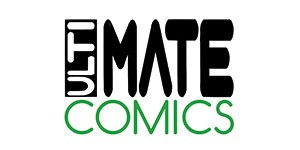 ultimatecomics.pl